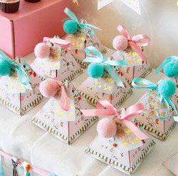 Baby Shower Decorations Packages Nz Buy New Baby Shower