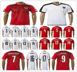 new arrivals 3b915 c469e Football Soccer Teams Online Shopping | Football Soccer ...