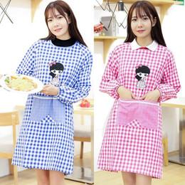 269569785e78 Girls Aprons Online Shopping