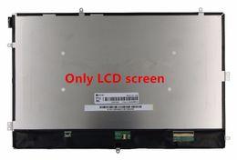 For Huawei S10 201u Online Shopping   For Huawei S10 201u for Sale