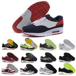 Chaussures De Course Max 87 Distributeurs en gros en ligne