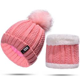 3cf196941 Velvet Scarves Gloves Sets Online Shopping | Velvet Hats Scarves ...