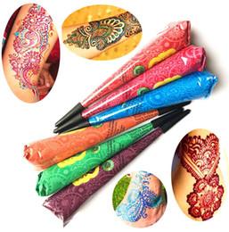 Henna Cones Nz Buy New Henna Cones Online From Best Sellers