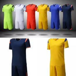 Yellow children pajamas online shopping - 2017 The latest outdoor casual wear suitable for adults and children suitable for going out and pajamas good quality price concessions