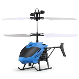 $enCountryForm.capitalKeyWord UK - HIINST Remote controlled helicopter mini drone electric quadrupter Infrared sensor flash radio new year gifts ideas Y1123
