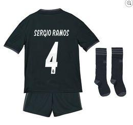 online retailer a649e 9f55d Shop Boys Ronaldo Jersey UK | Boys Ronaldo Jersey free ...