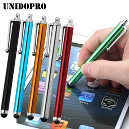 $enCountryForm.capitalKeyWord NZ - 3in1 Capacitive Touch Screen Stylus Pen for OnePlus 5T A5010 5 A5000 One Plus 3T A3010 3 A3000 1+1 2 X Phone Styli
