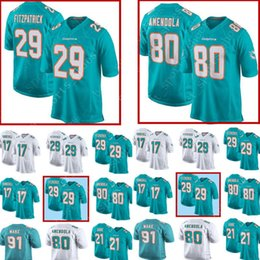 frank gore miami dolphins jersey