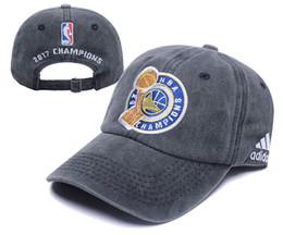 24 Style Brand Designer Hat Fitted Basketball Hats Mens Women Luxury Caps  Snapback Hats For Men Snapbacks Hip-hop Basketball Cap Cappelli b7575d7b3d4f