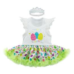 9fcf65b041bd Discount Newborn Baby Girl Dress Patterns