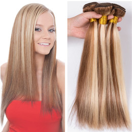 Hair Color Blonde Highlights Online Shopping Hair Color Blonde