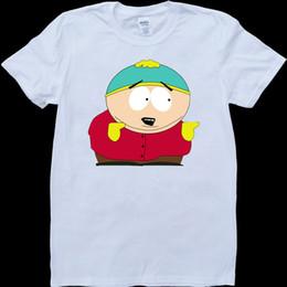 $enCountryForm.capitalKeyWord Australia - Cartman South Park Screw You Guys Funny Mens White, Custom Made T-Shirt