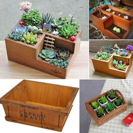 Wooden Garden Planters Nz Buy New Wooden Garden Planters Online
