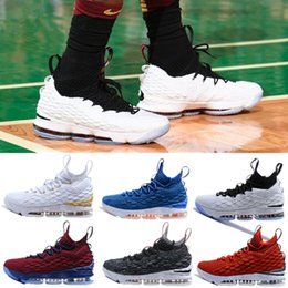 Discount basketball shoes size 15 - (with box) 2019 New Arrival XV 15  EQUALITY b900592ad
