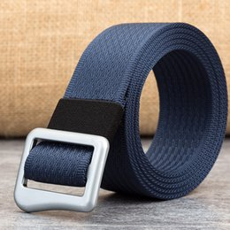 $enCountryForm.capitalKeyWord Canada - 2018 Jacquard nylon belt manufacturer wholesale outdoor belt men leisure belt youth jeans fashion