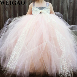 $enCountryForm.capitalKeyWord Australia - Party Weigao Tulle Wedding Decoration 100yard Tulle Roll Mariage Tulle Lace Fabric Birthday Party Supplies Diy Girl Tutu Dress Pompoms