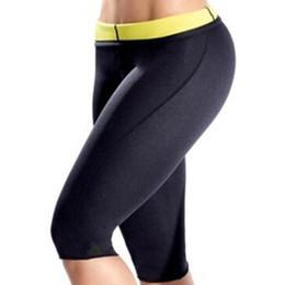 $enCountryForm.capitalKeyWord UK - High Quality Sexy Compression Shorts Yoga Shorts Neoprenes Women Workout Quick Dry Seamless Running Athletic Gym Leggings