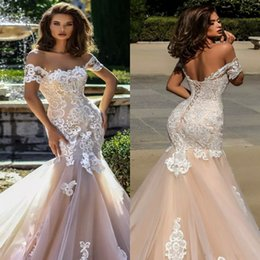 Sexy Short Wedding Dresses with Corset Bodice