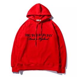 Discount best clothes design - best selling 2018 World Tour flag hoodies men designs fashion unisex sweatshirt couple women WT flags hoodie men clothin
