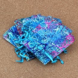 7f8a1e2f2c67 Coral Gift Bags Online Shopping   Coral Gift Bags for Sale