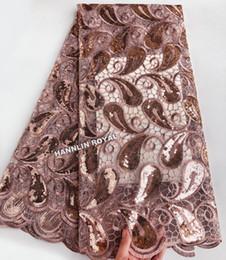 524b48574 Sequin Tulle Fabrics Online | Sequin Tulle Fabrics Online en venta ...