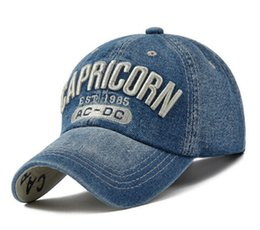 Discount best golf caps - Best Quality Brand Boating Golf Cap for men and  women Snapback 529a582c3fc