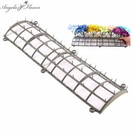 Shop wholesale wedding decorations arches uk wholesale wedding the base of the flower arranging wedding decoration accessories base for diy wedding flowers simulation flower arch junglespirit Image collections