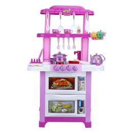 shop kids role play kitchen uk kids role play kitchen free rh uk dhgate com