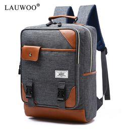 a8d769ab9a5 Waterproof Laptop Back Pack NZ   Buy New Waterproof Laptop Back Pack ...