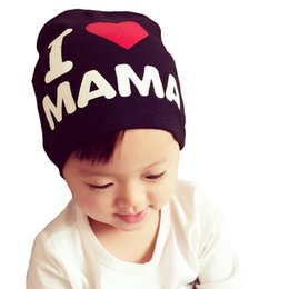 Wholesale Baby Hats Newborn Boys Hats Cotton Kids Beanie Photography Props Baby Costumes Knitted Baby Caps for Boys YYT321