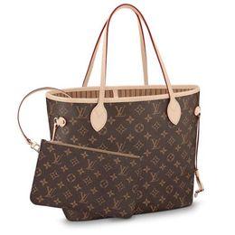 Organic wOOl felt online shopping - MM M40995 NEW WOMEN FASHION SHOWS SHOULDER BAGS TOTES HANDBAGS TOP HANDLES CROSS BODY MESSENGER BAGS