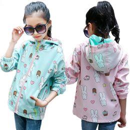 42ca430088d0 Girls Pink Windbreaker Online Shopping