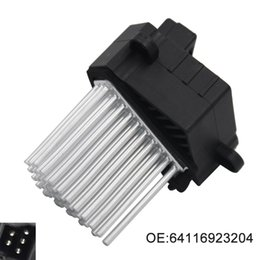Shop Blower Motor Resistor UK | Blower Motor Resistor free delivery