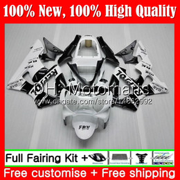 $enCountryForm.capitalKeyWord Australia - Body For HONDA CBR900 RR CBR 929RR CBR 900RR CBR929RR 00 01 54MT20 Repsol white CBR 929 RR CBR900RR CBR929 RR 2000 2001 Fairing Bodywork