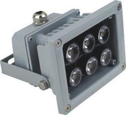 $enCountryForm.capitalKeyWord UK - 6W led floodlight,high Lumens led outdoor floodlight lamps,led wash lamp,warranty 2 year,SMFL-1-29
