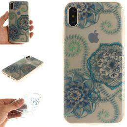 $enCountryForm.capitalKeyWord UK - For Samsung Galaxy S3 i9300 grand prime g530 Core 2 G355H Microsoft Nokia N630 Sony Xperia XA TPU IMD Phone Case Plastic Soft Clear Coverove