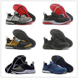 Running NzBuy Shoes Waterproof New Top hCrsdtQ