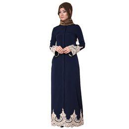 fef6b0144 Shop Islamic Arabic Kaftan UK