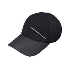 98f849fca84 2018 Cool stylish Unisex Fashion Snapback Trucker Cap Adjustable Baseball  Hip Hop high quality Hat  0604
