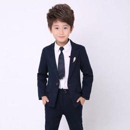 78e7de4e8 Green suit boy years online shopping - Customized children s suits boys  flower girl dresses piano