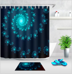 Custom Printed Shower Curtains Australia