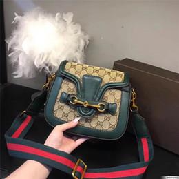 55996f79a28f women designer crossbody messenger shoulder bag luxury famous brand handbags  2018 new fashion genuine leather high quality tote clutch bag