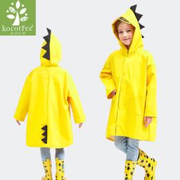 838b42c4a Cute Raincoats Online Shopping