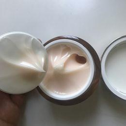 Wholesale hot powers online – design Hot Sale revitalizing Skin Care Revitalizing Global Power Creme Day Night Cream Advanced Cream ML