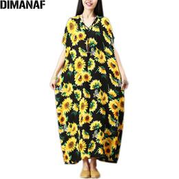 18a07b38ad0c9 Floral Cotton Beach Dress Online Shopping | Beach Floral Cotton ...