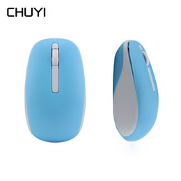 Cheap mini laptops online shopping - Mini Wireless Mouse Ghz Optical Gaming Mouse Computer Mice Portable USB Cheap PC Mause with USB Receiver for Laptop Desktop