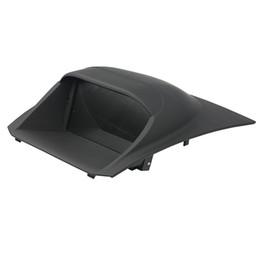 $enCountryForm.capitalKeyWord Australia - Car DVD player for Ford Fiesta 2GB RAM 7inch Andriod 6.0 with GPS,Bluetooth,Radio