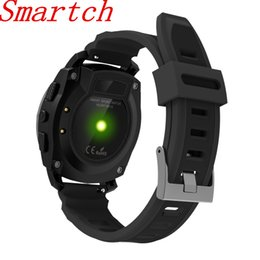 Discount phone sensor - Smartch Smart Watch S928 Support G-sensor GPS Notification Sport Mode Wristwatch Smart phone for Android ios