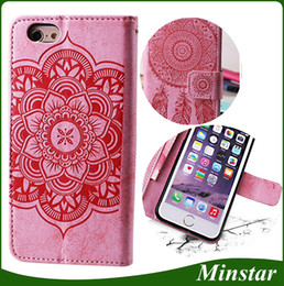 Pocket Protector Wholesale NZ - CheapWholesale Fancy Leather Protector Cover Case for ZTE BLADE X Z965 Z MAX PRO 2 Z982 WARP8 N9517 Zmax XL N9560 CoolpadC3701A 3632 DEIFANt