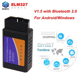 Protocol Bluetooth Online Shopping | Protocol Bluetooth for Sale